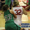 Portage-Valpo-Girls-Basketball (172)