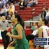 Portage-Valpo-Girls-Basketball (79)