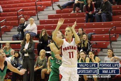 Portage-Valpo-Girls-Basketball (130)