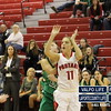 Portage-Valpo-Girls-Basketball (130)