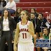 Portage-Valpo-Girls-Basketball (128)