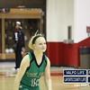 Portage-Valpo-Girls-Basketball (162)