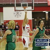 Portage-Valpo-Girls-Basketball (100)