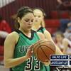 Portage-Valpo-Girls-Basketball (168)