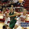 Portage-Valpo-Girls-Basketball (169)