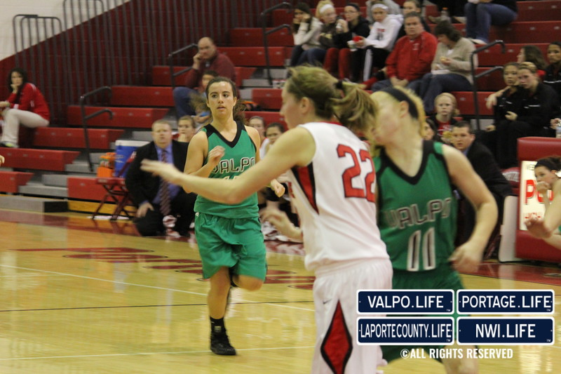 Portage-Valpo-Girls-Basketball (167)
