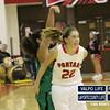 Portage-Valpo-Girls-Basketball (158)