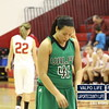 Portage-Valpo-Girls-Basketball (163)
