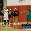 Portage-Valpo-Girls-Basketball (153)