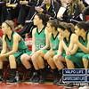 Portage-Valpo-Girls-Basketball (76)