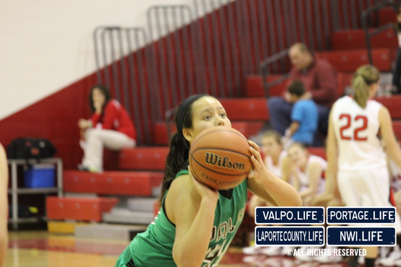 Portage-Valpo-Girls-Basketball (164)