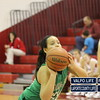 Portage-Valpo-Girls-Basketball (164)