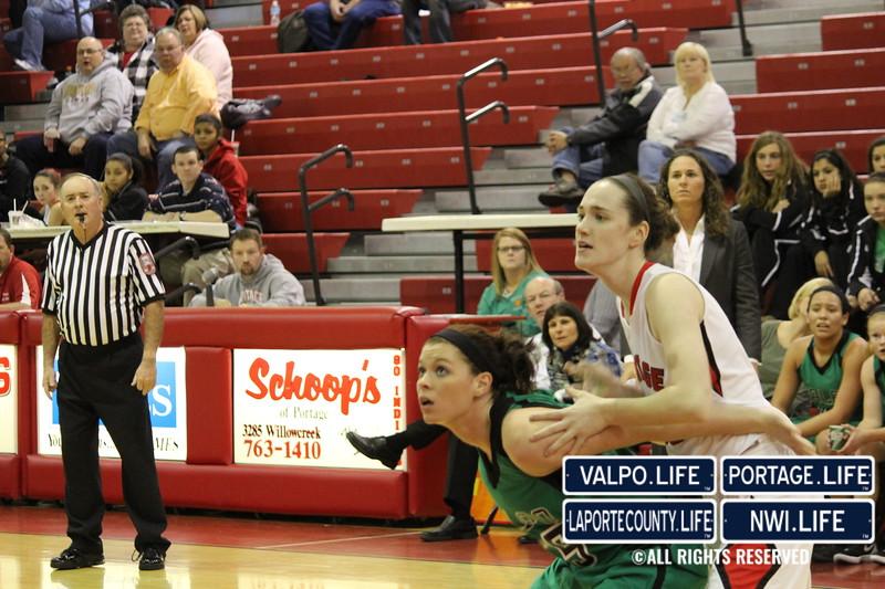 Portage-Valpo-Girls-Basketball (106)