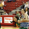 Portage-Valpo-Girls-Basketball (106)