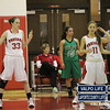 Portage-Valpo-Girls-Basketball (103)