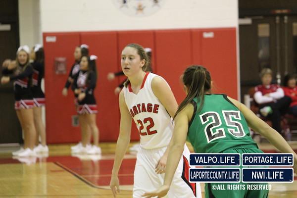 Portage-Valpo-Girls-Basketball (123)