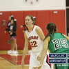 Portage-Valpo-Girls-Basketball (123)
