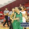 Portage-Valpo-Girls-Basketball (92)