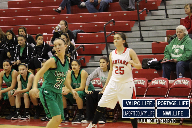 Portage-Valpo-Girls-Basketball (104)