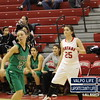 Portage-Valpo-Girls-Basketball (104)