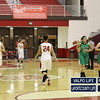 Portage-Valpo-Girls-Basketball (91)