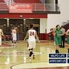 Portage-Valpo-Girls-Basketball (91)