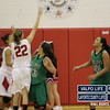Portage-Valpo-Girls-Basketball (156)