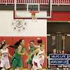 Portage-Valpo-Girls-Basketball (98)