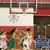 Portage-Valpo-Girls-Basketball (98)