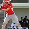 Portage_Baseball_2012 (66)
