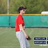 Portage_Baseball_2012 (59)