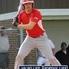 Portage_Baseball_2012 (67)