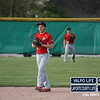 Portage_Baseball_2012 (53)