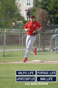 Portage_Baseball_2012 (50)