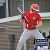 Portage_Baseball_2012 (1)