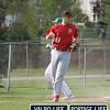 Portage_Baseball_2012 (60)