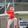 Portage_Baseball_2012 (68)