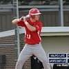 Portage_Baseball_2012 (55)