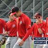 Portage_Baseball_2012 (51)