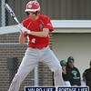 Portage_Baseball_2012 (58)