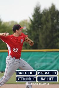 Portage_Baseball_2012 (62)