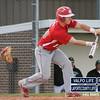 Portage_Baseball_2012 (56)