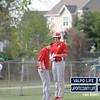 Portage_Baseball_2012 (52)