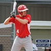 Portage_Baseball_2012 (64)