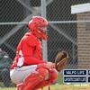 Portage_Baseball_2012 (61)