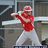 Portage_Baseball_2012 (57)