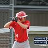 Portage_Baseball_2012 (65)