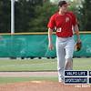 Portage_Baseball_2012 (54)