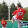 Portage_Baseball_2012 (63)