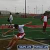 phs-boys-track-valpo-2012 (5)